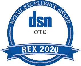 Retail Excellence Award